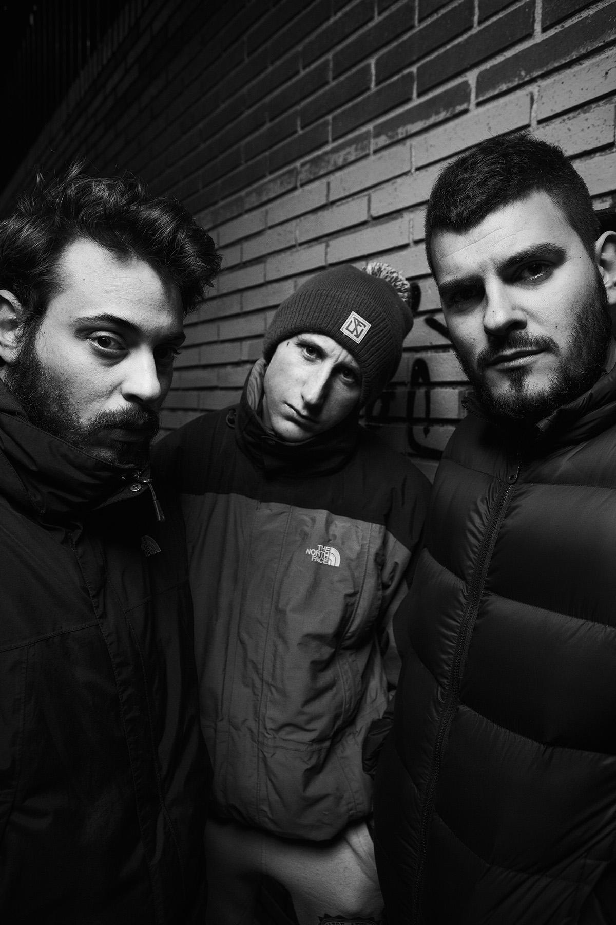 Oscar-arribas-photography-fotografo-reportaje-origenes-rap-hiphop-hip-hop-burgos-victor-rutty-viti-hurto-rober-rel-pyro-djkaef-kaef-thelouk-the-louk-portrait-retrato-editorial-music-band-musicos-street-real-78.jpg