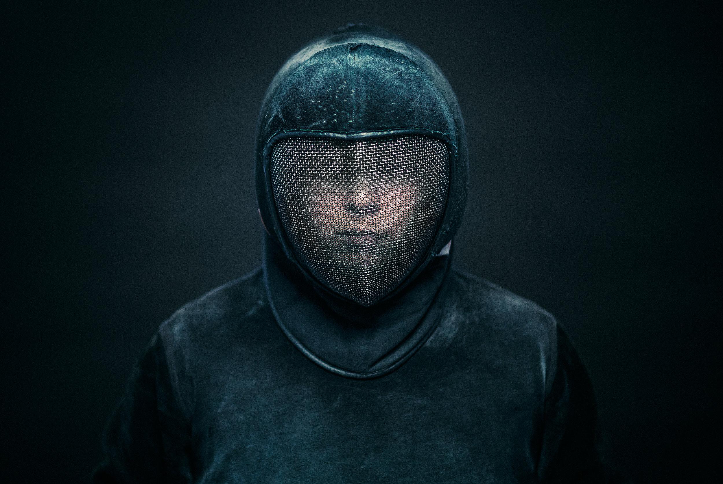 Oscar-arribas-esgrima-maestro-fencing-master-fencer-fechten-scherma-escrime-portrait-fotografo-retrato-photographer004.jpg