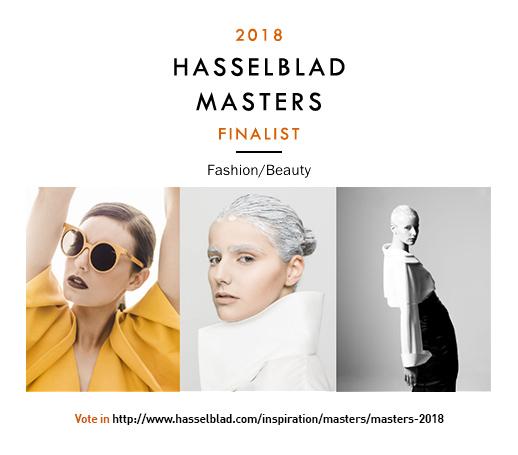 oscar_arribas_2018_hasselblad_masters_fotografo_photographer.jpg