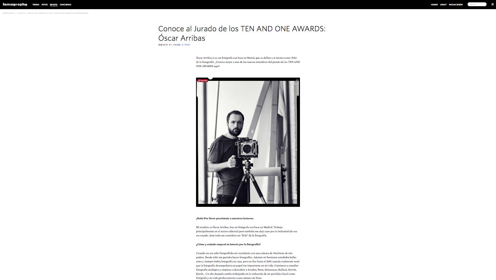 oscar-arribas-ten-and-one-awards-photography-entrevista-interview-fotografo.png