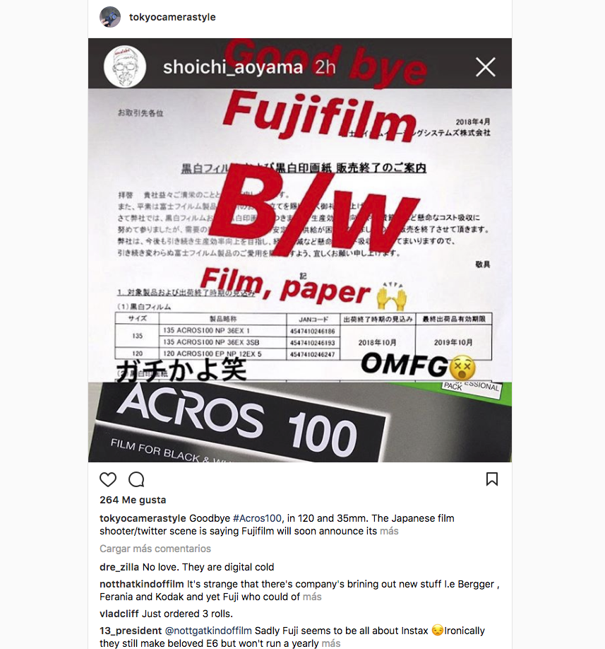 fujifilm-ends-across-100-film-paper-ends-production