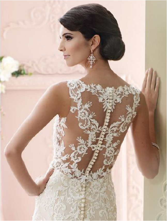 Embellish by David Tutera - David Tutera's fashion jewelry collection provides more glamour, sparkle and personality to stylishly complete your look.