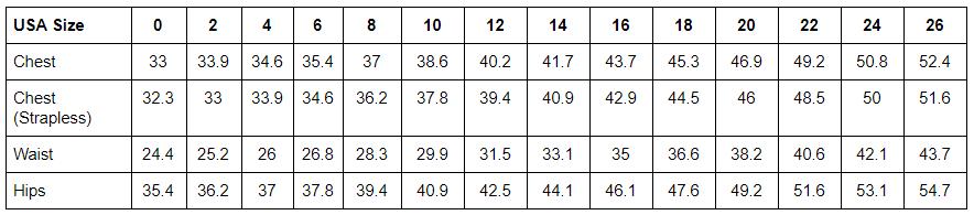 pronovias size chart.PNG