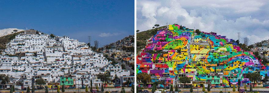crew-germen-graffiti-town-mural-palmitas-8 (1).jpg