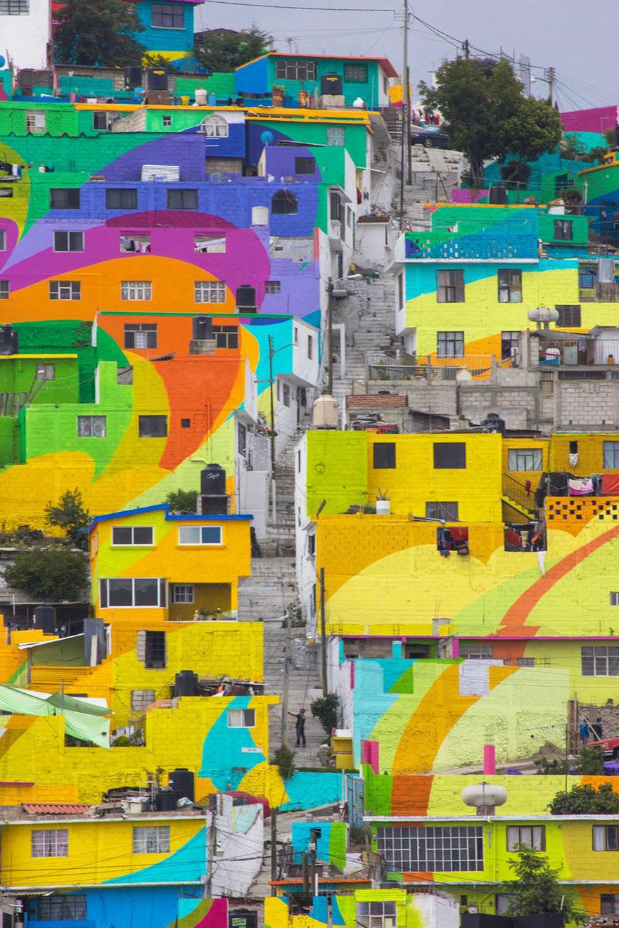 crew-germen-graffiti-town-mural-palmitas-4.jpg