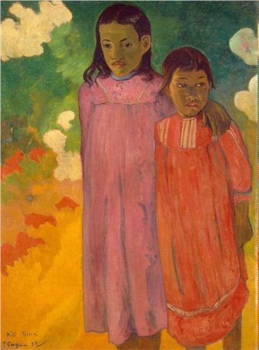 Gauguin_SilverLiningColorStory.jpg