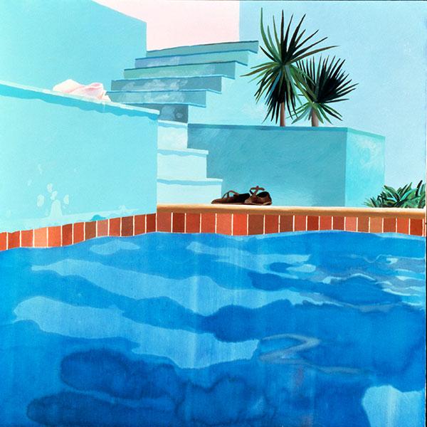 David-Hockney-Exhibit-Pool-and-Steps-Le-Nid-du-Duc_71A22.jpg