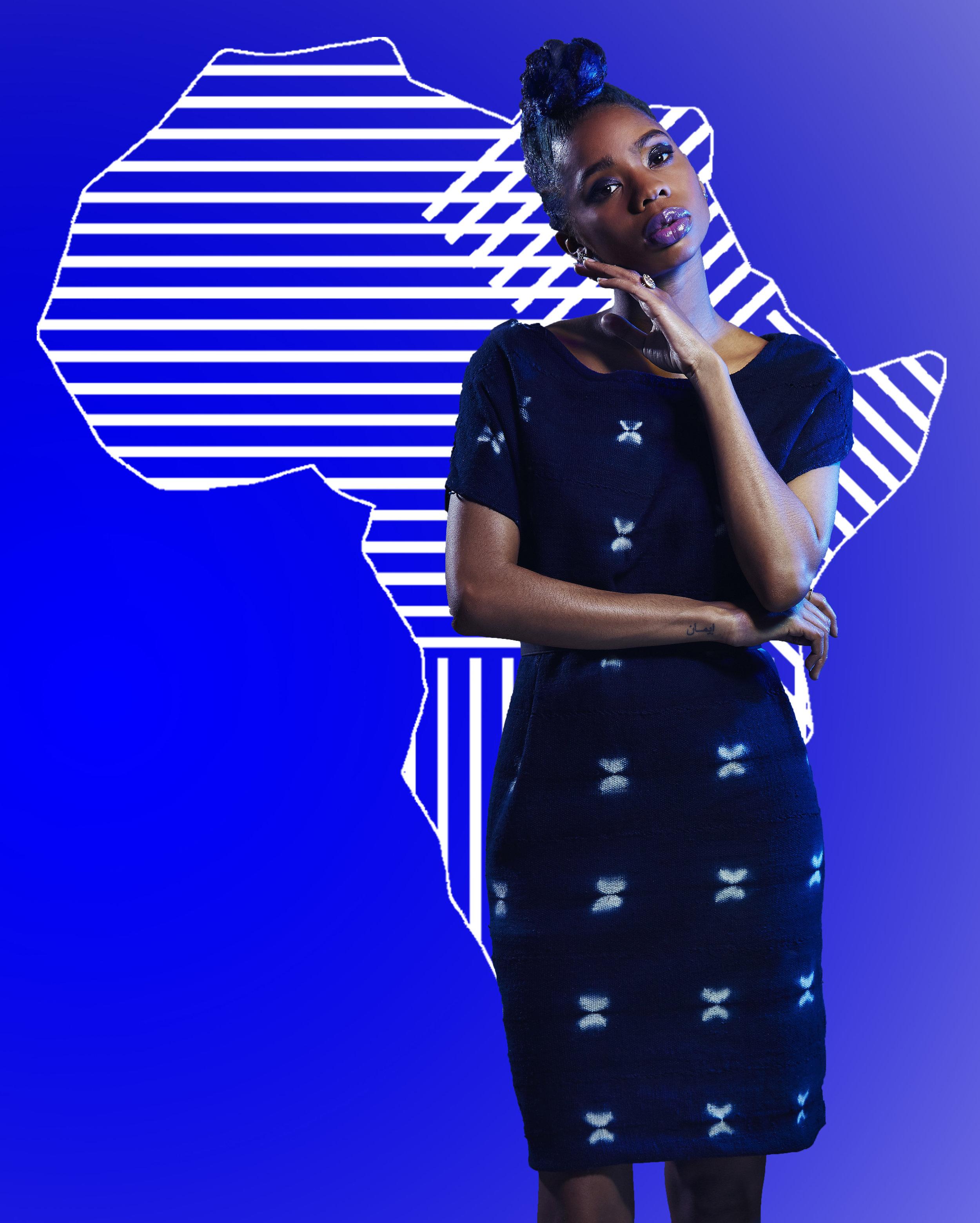 ImaniAfrica.jpg