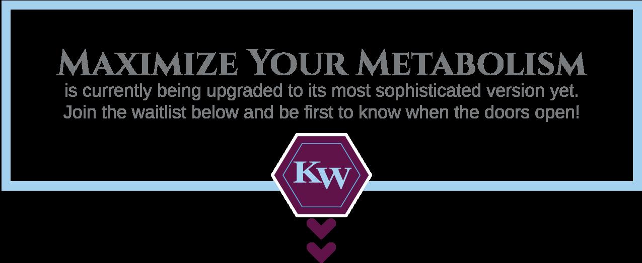 DKW-Web-BN-MYM Waitlist Image-1.png