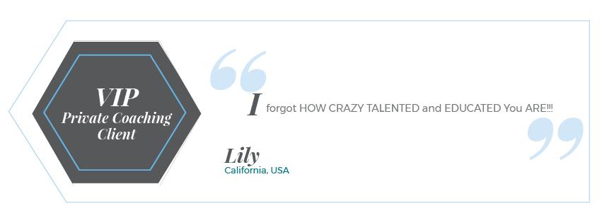 Endorsement Left1-Lily.png