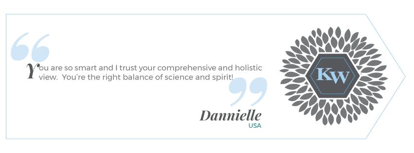 Endorsement Right2-Dannielle.png