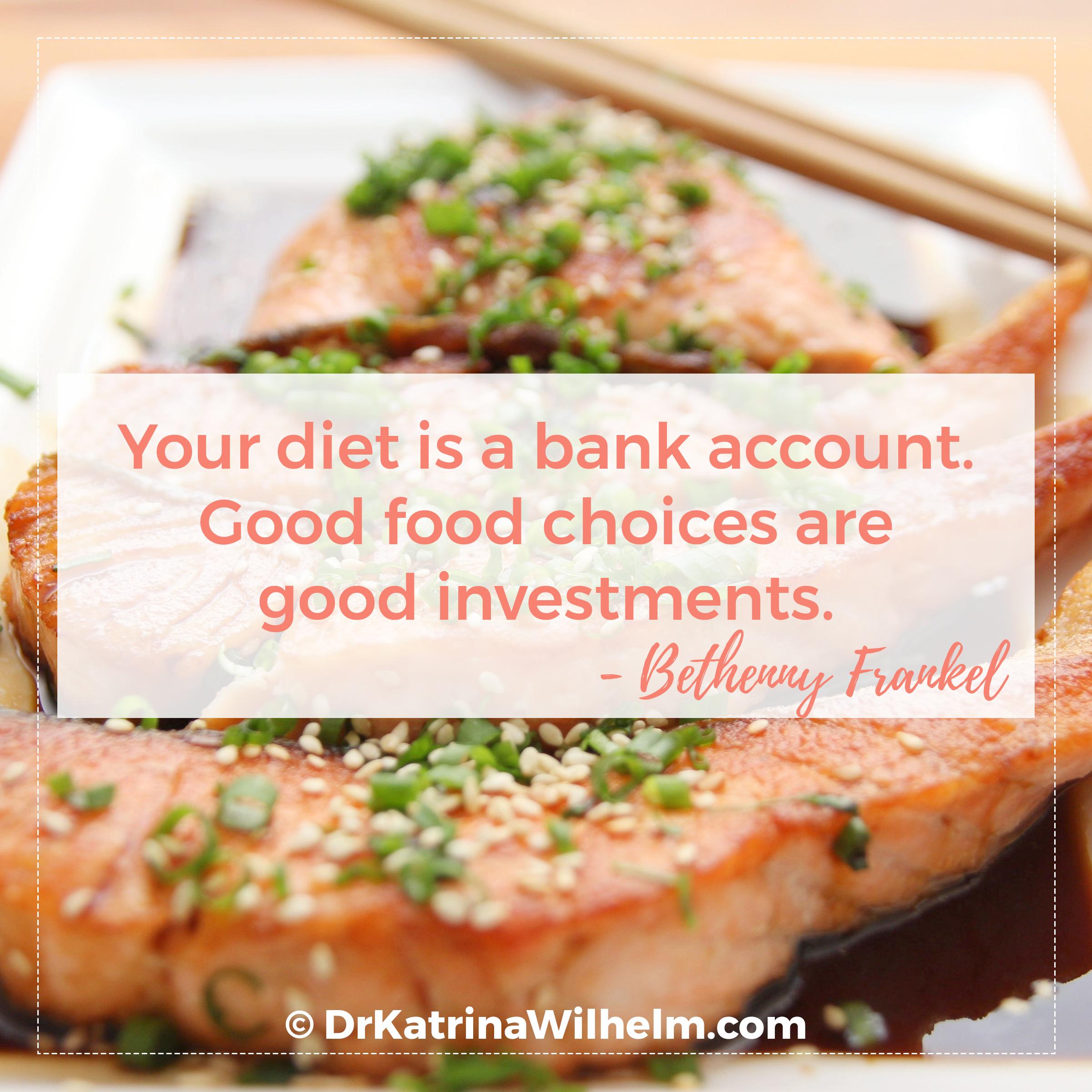 DKW healthy inspirational motivational quotes diet-7b.jpg