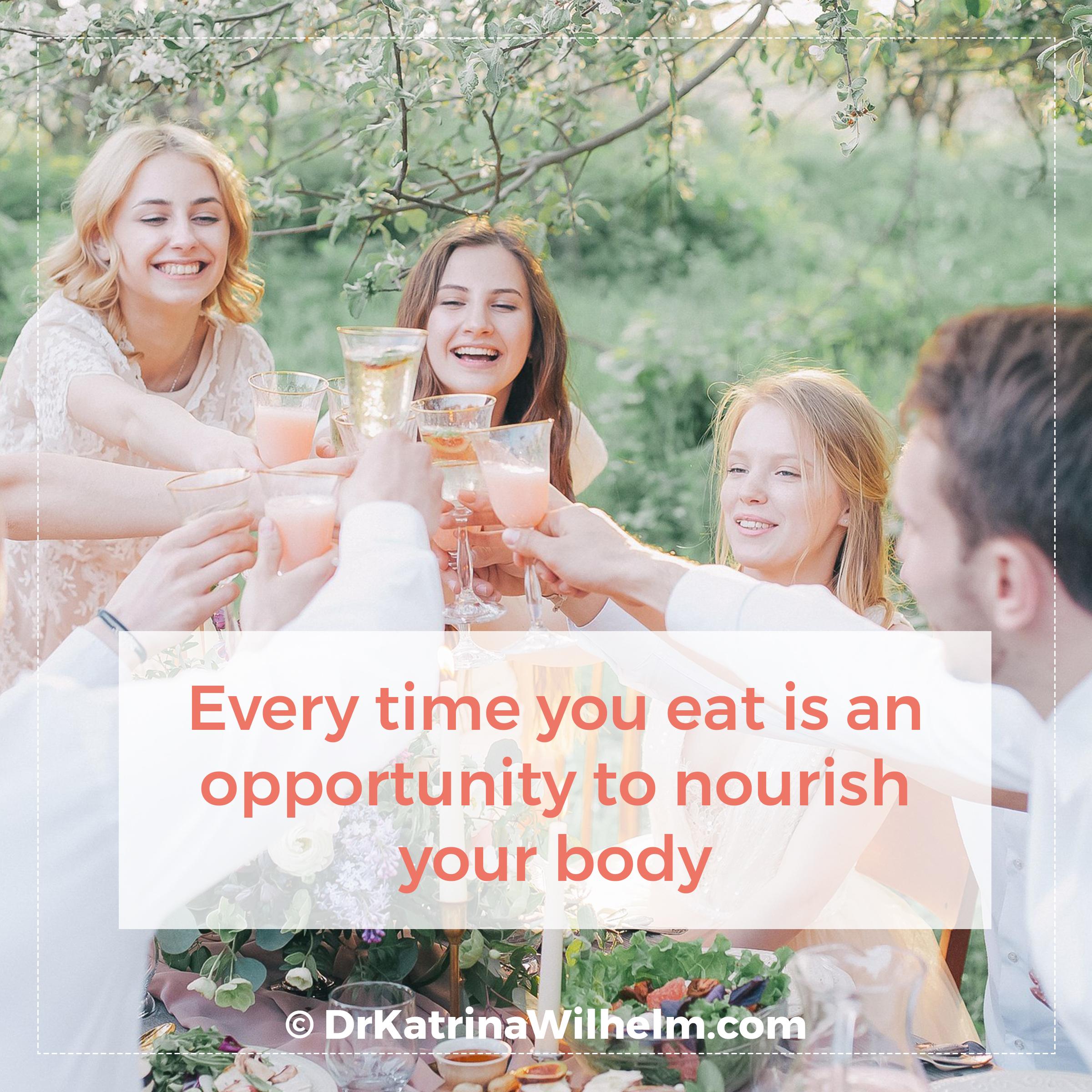 DKW healthy inspirational motivational quotes diet-10b.jpg