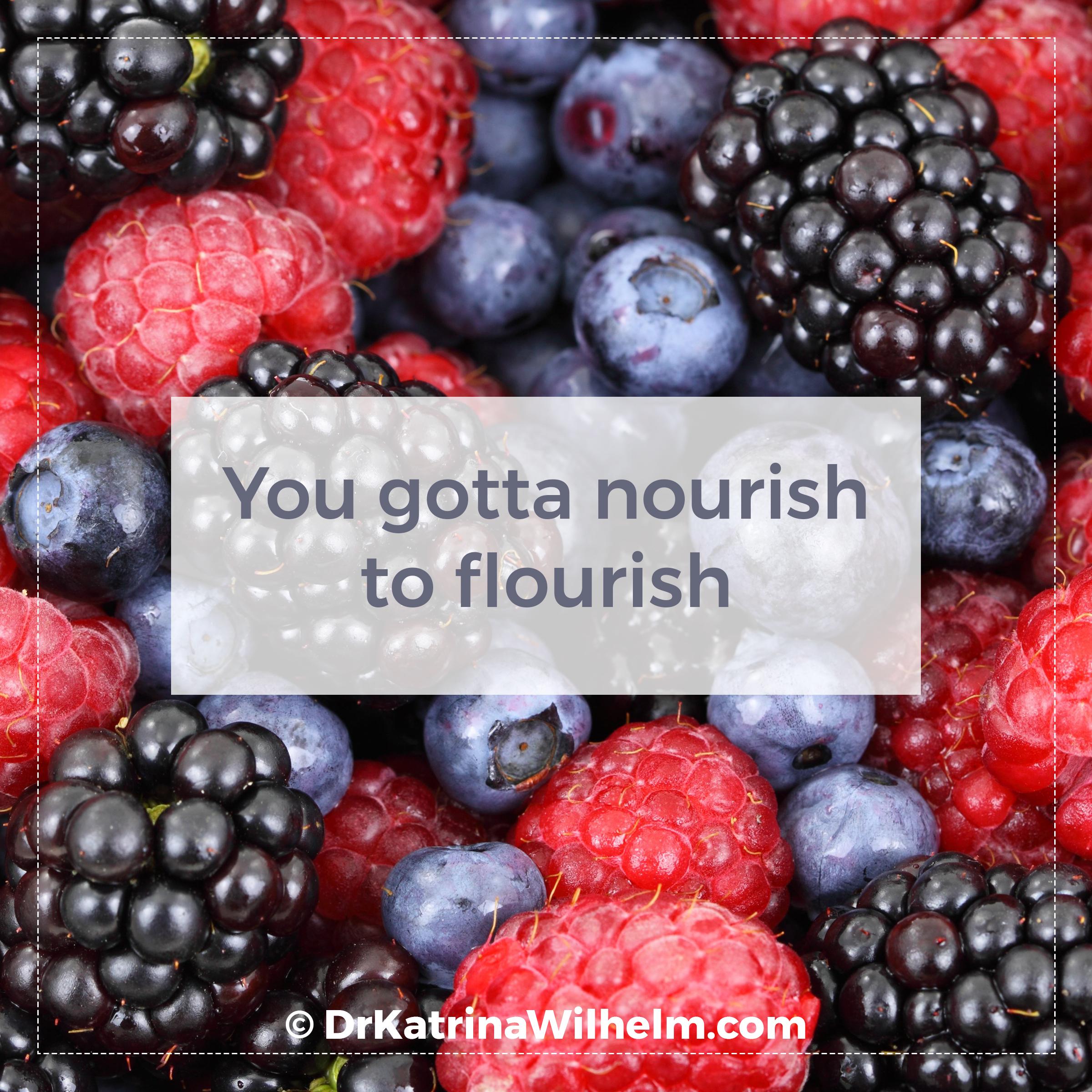 DKW healthy inspirational motivational quotes diet-27b.jpg