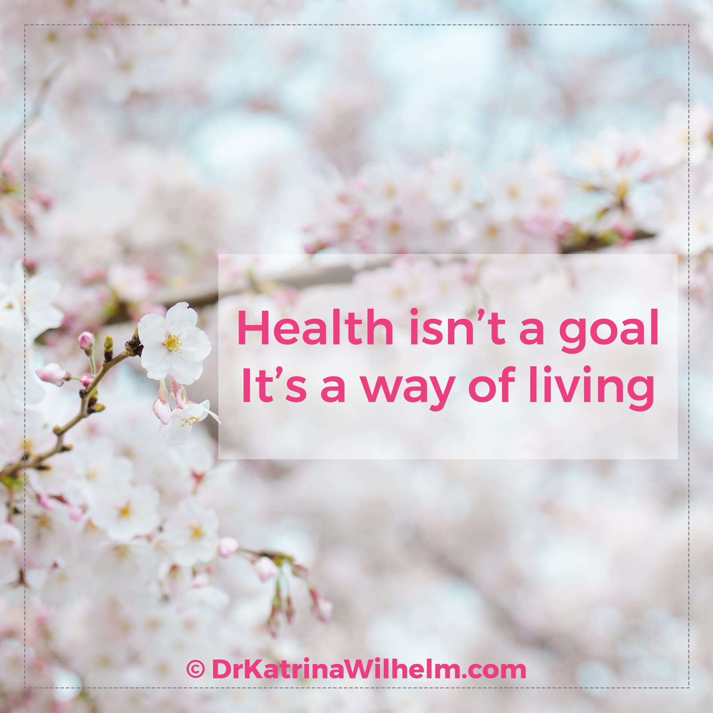 DKW healthy inspirational motivational quotes diet-3b.jpg