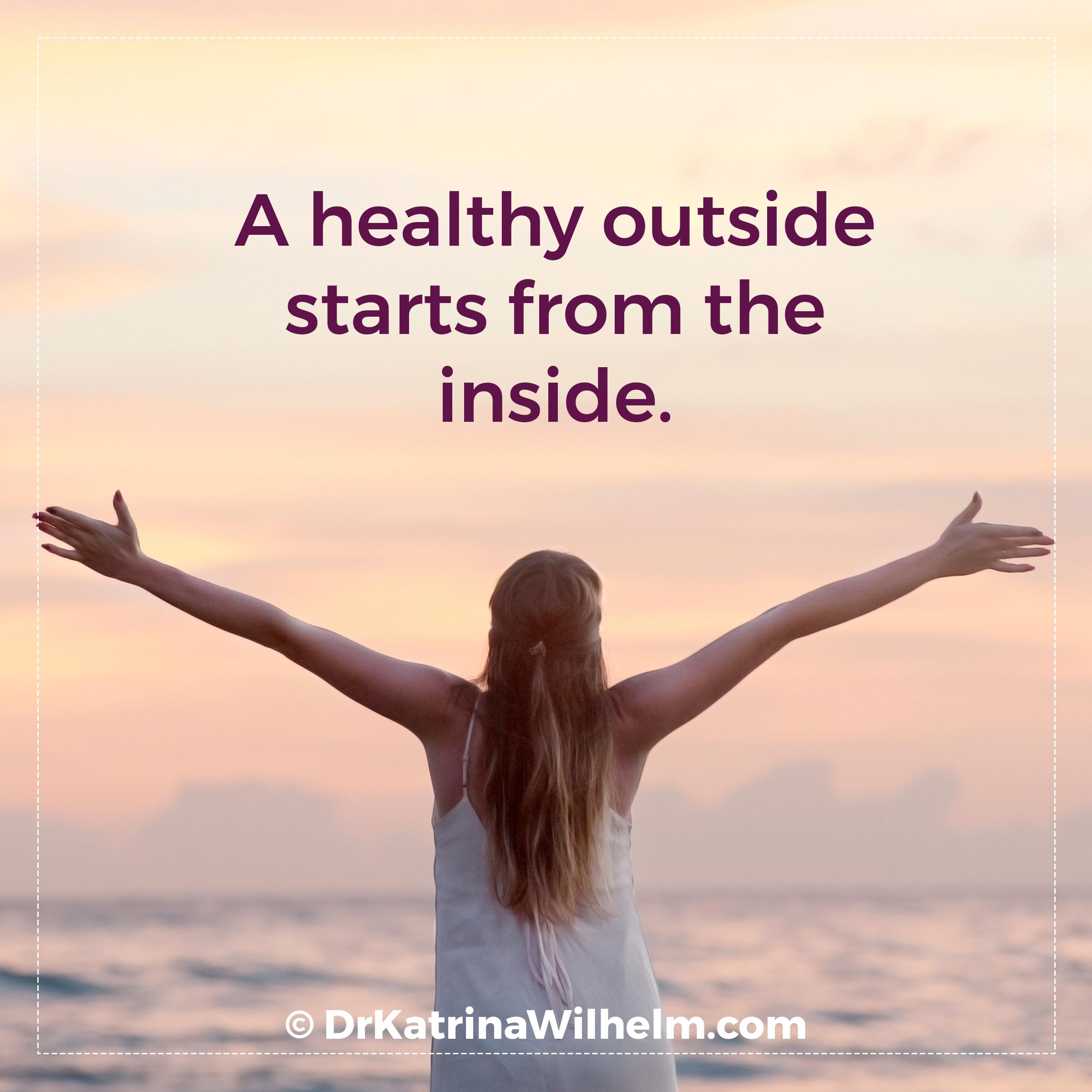 DKW healthy inspirational motivational quotes diet-26b.jpg