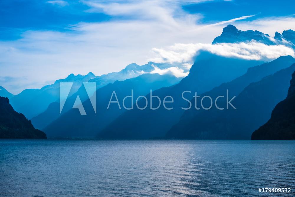 AdobeStock_179409532_Preview.jpeg