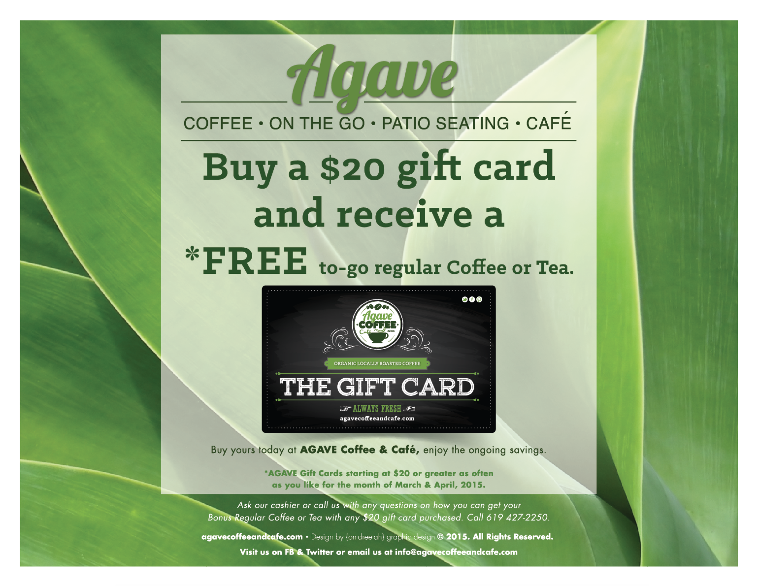 AGAVE_Gift_CARD_Promo.png
