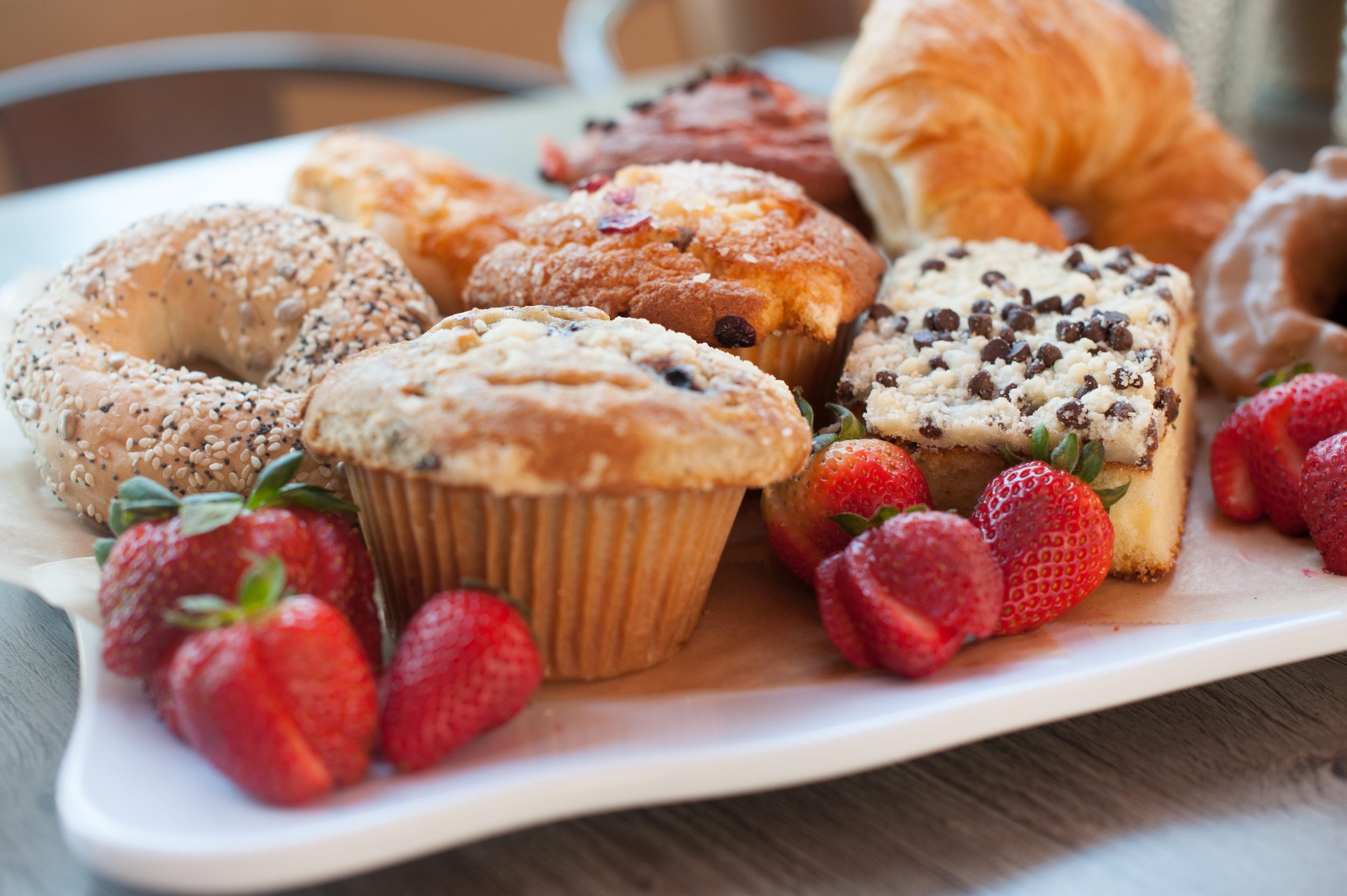 Fresh_Bakery_Items.jpg