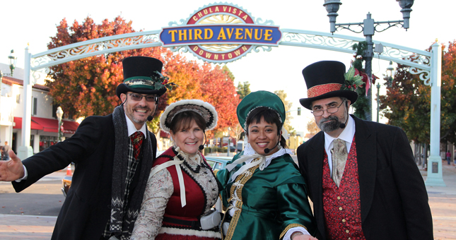 third-avenue-holiday-carolers-645x340.jpg