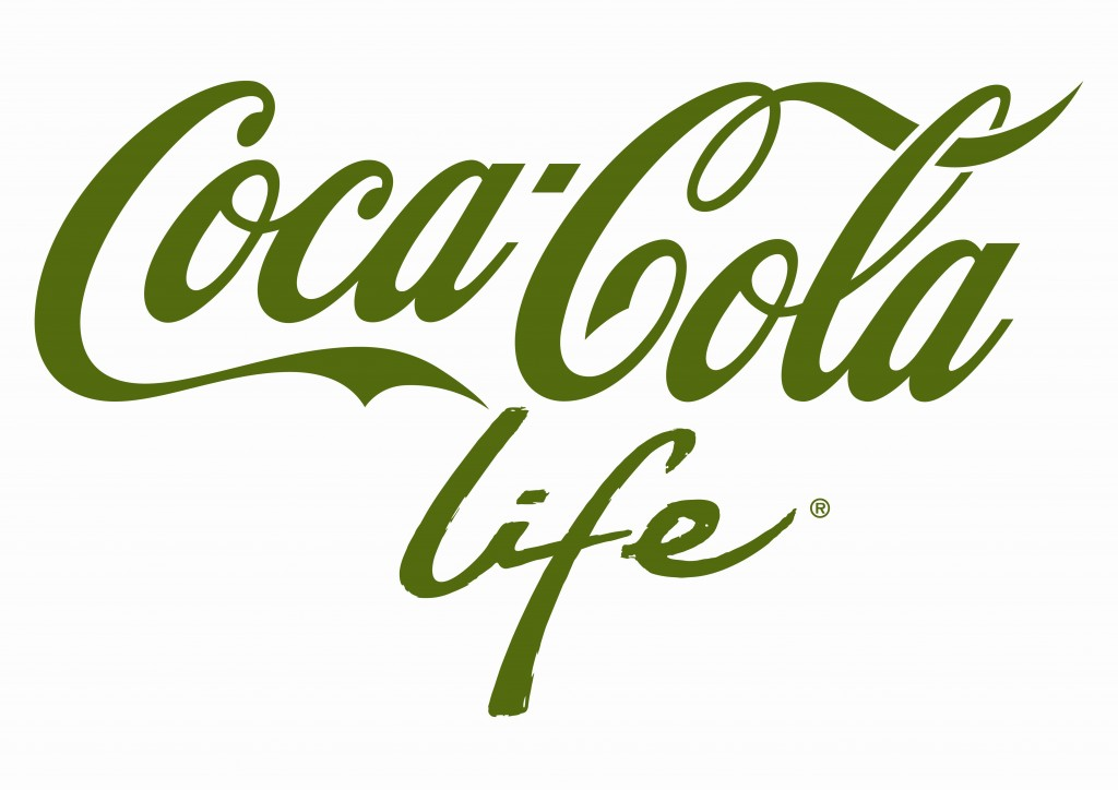 Coca-logo-1024x724.jpg