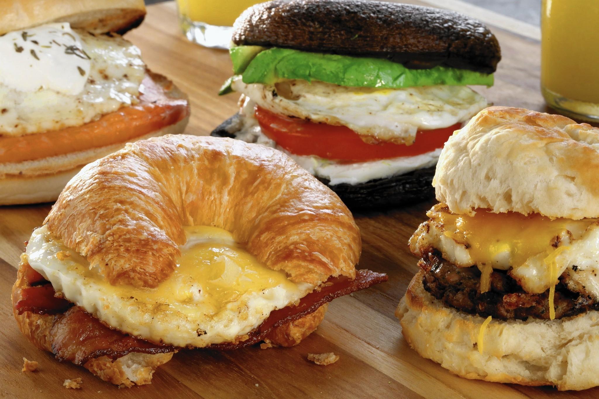 sc-breakfast-sandwiches-prep-food-0212-20160209.jpg