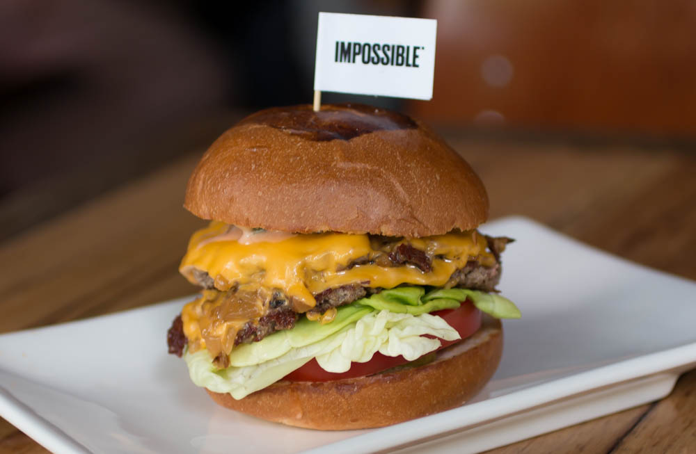 impossible-burger-main-1.jpg