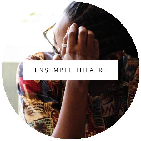 Theatre-Ensemble.png
