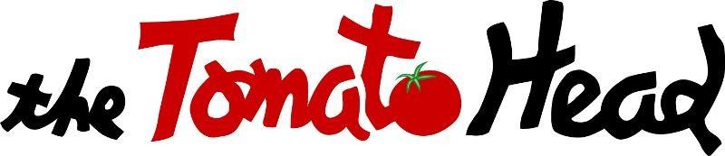 tomato head carpetbag theatre