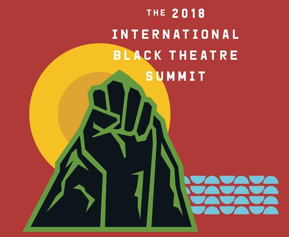 International Black Theatre Summit.jpg