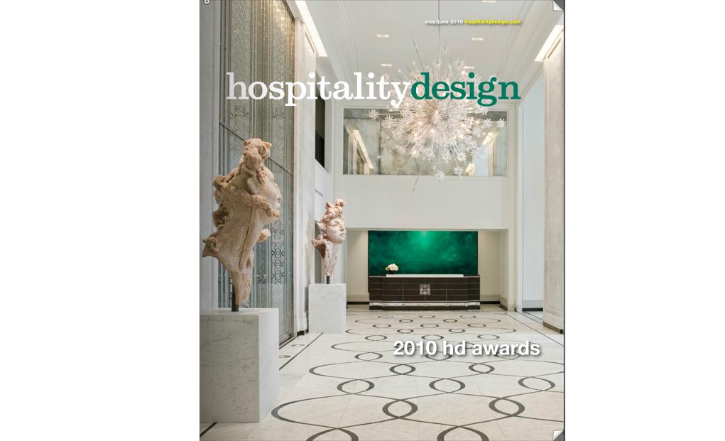 HospitalityDesign_Cover.jpg