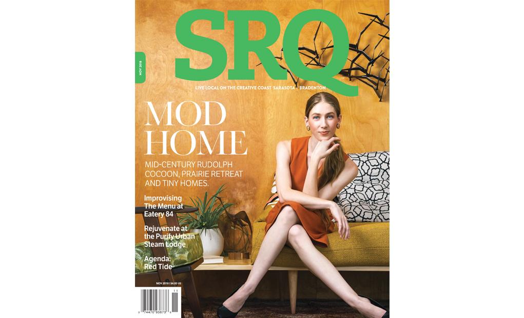 SRQ-Cover.jpg