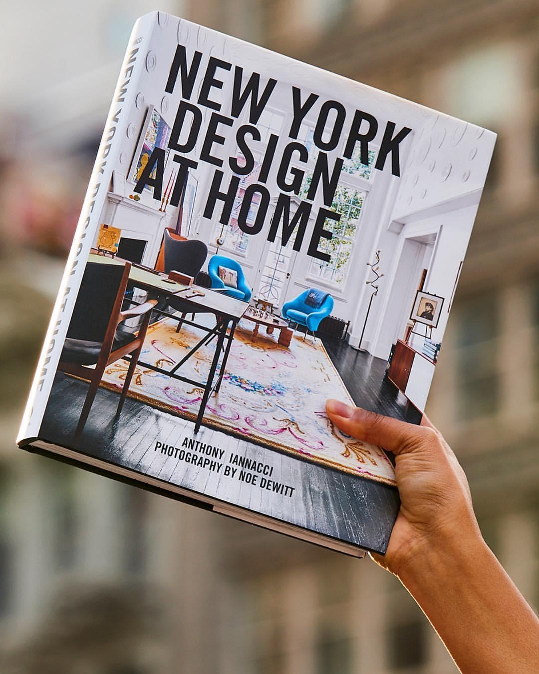 new york design at home.jpg