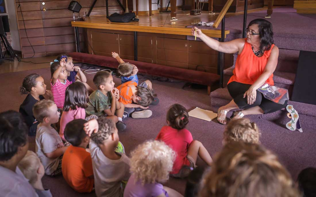christian_preschool_tucson_chapel.jpg