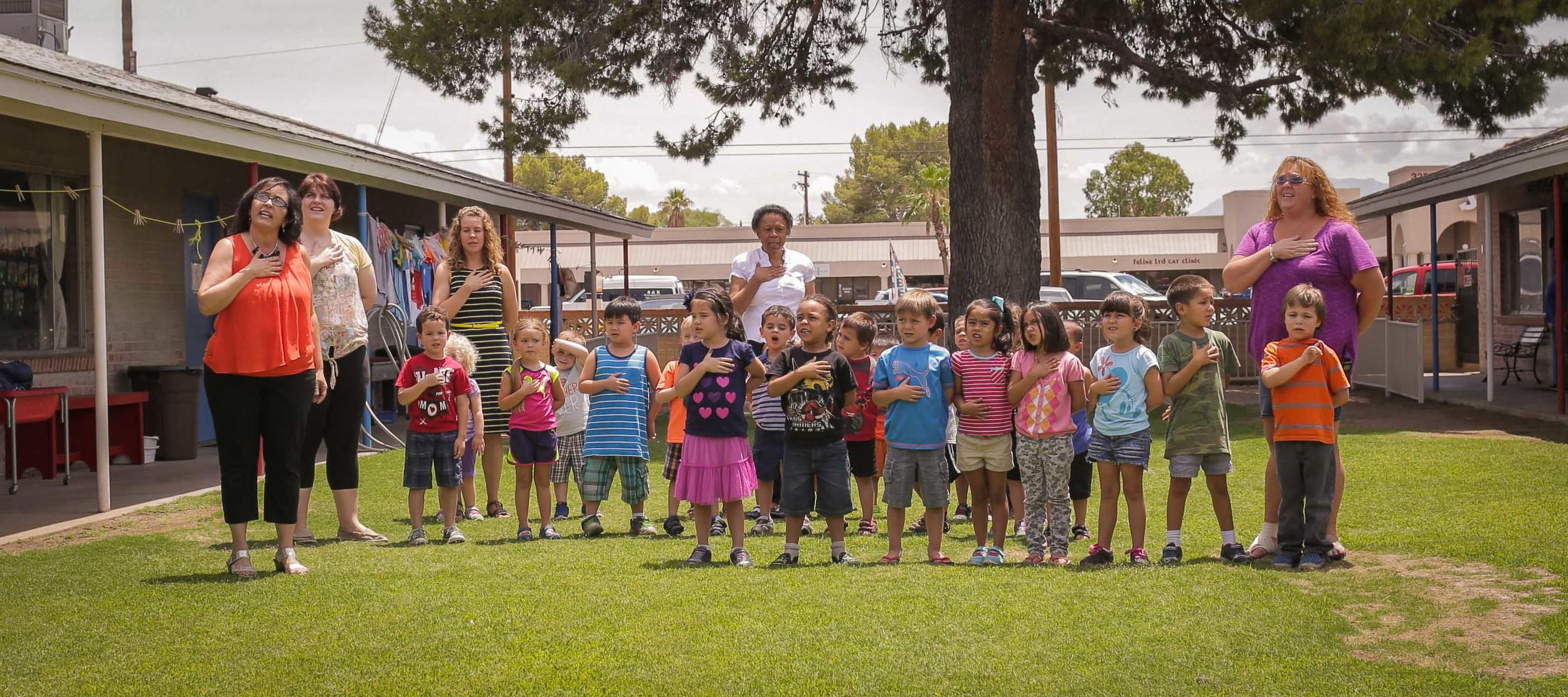 HappyTrailsSchool-65.jpg