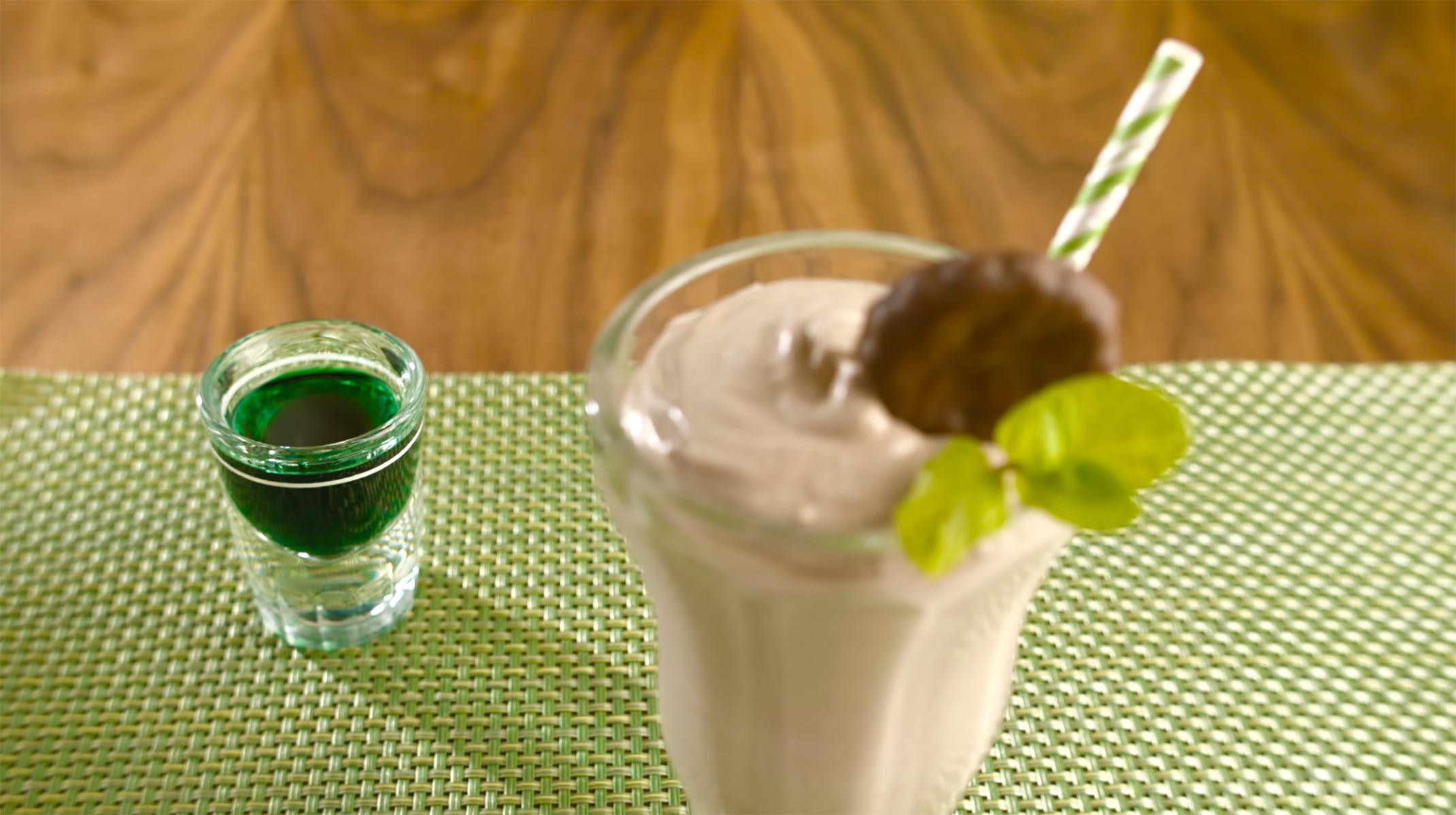 Grasshopper Milkshake_Shot.jpg