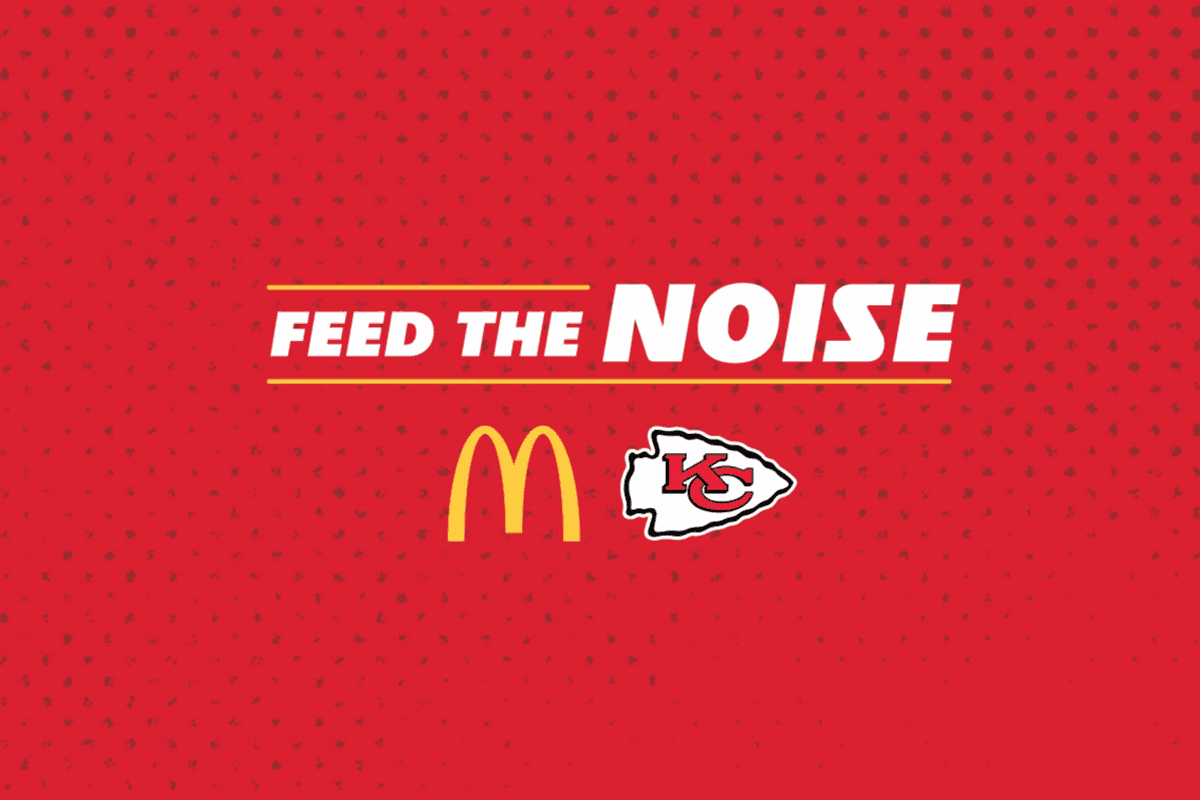 cover-chiefs.png