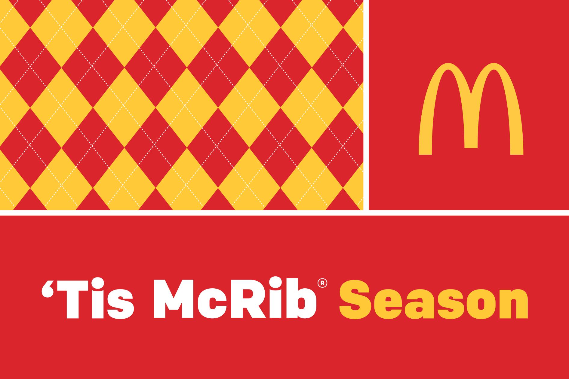 McRib_WEB.png