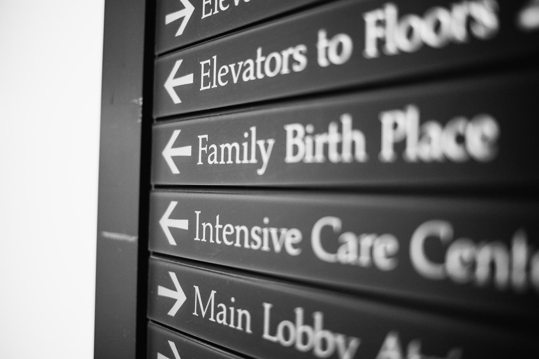 BirthBlog-39.jpg