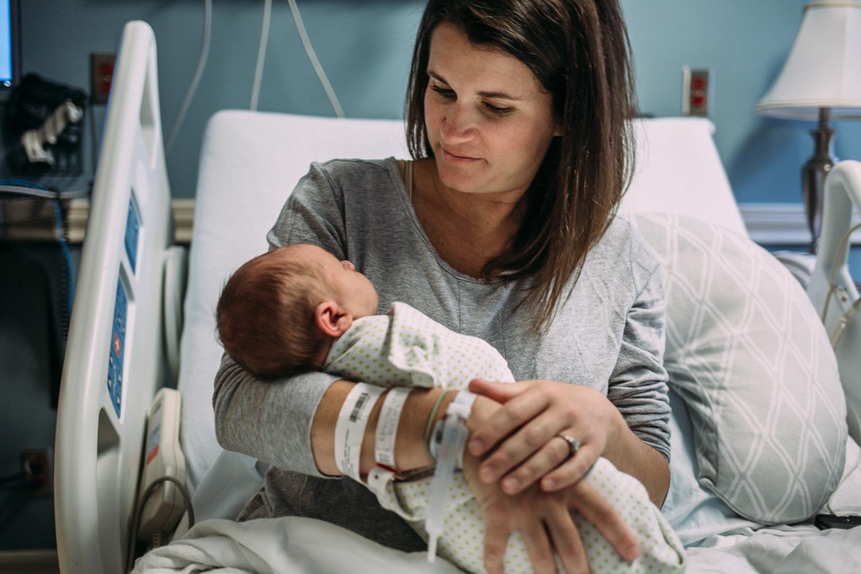 Louisville Birth Photographer - Louisville Newborn Photographer - Jeffersonville IN newborn photographer - Jeffersonville IN birth photographer-11.jpg