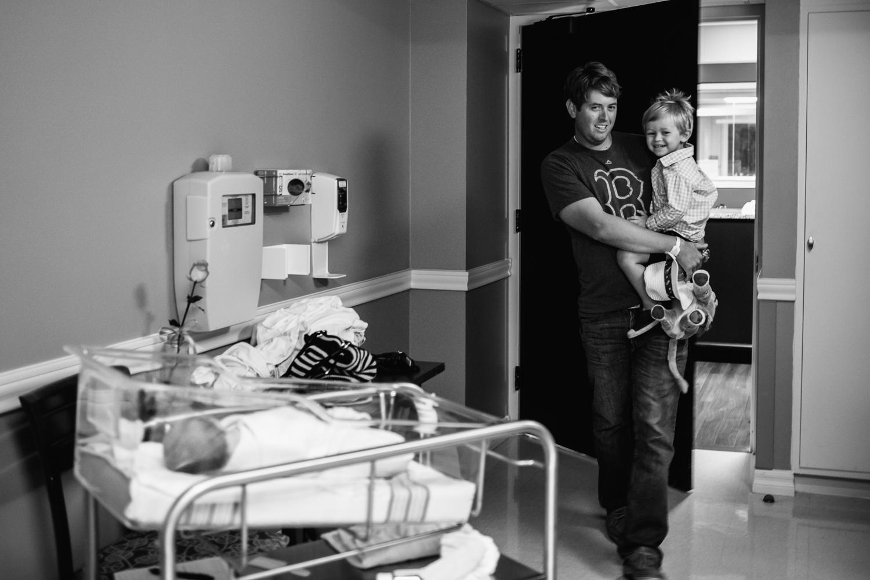 Louisville Birth Photographer - Louisville Newborn Photographer - Jeffersonville IN newborn photographer - Jeffersonville IN birth photographer-16.jpg