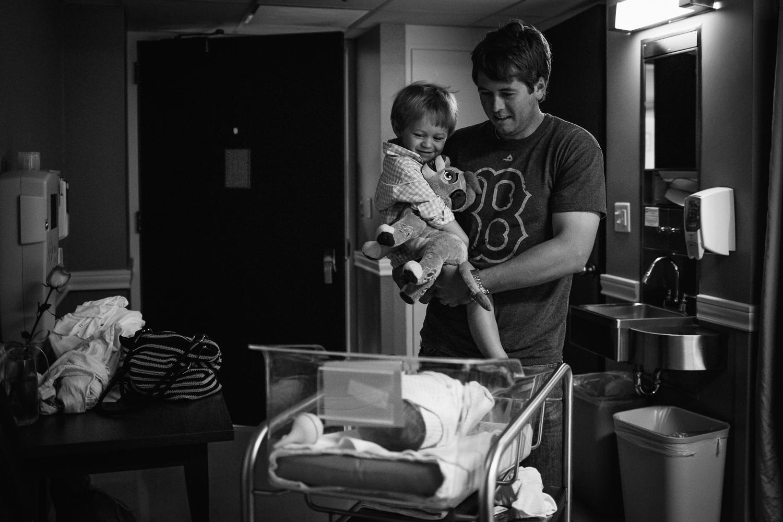 Louisville Birth Photographer - Louisville Newborn Photographer - Jeffersonville IN newborn photographer - Jeffersonville IN birth photographer-18.jpg