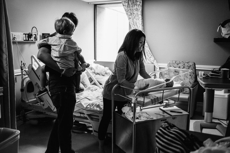 Louisville Birth Photographer - Louisville Newborn Photographer - Jeffersonville IN newborn photographer - Jeffersonville IN birth photographer-20.jpg