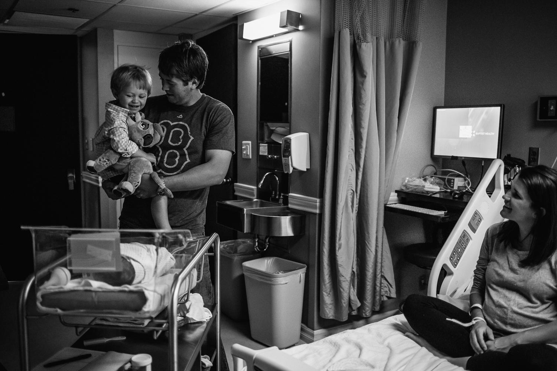 Louisville Birth Photographer - Louisville Newborn Photographer - Jeffersonville IN newborn photographer - Jeffersonville IN birth photographer-19.jpg