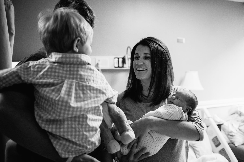 Louisville Birth Photographer - Louisville Newborn Photographer - Jeffersonville IN newborn photographer - Jeffersonville IN birth photographer-22.jpg