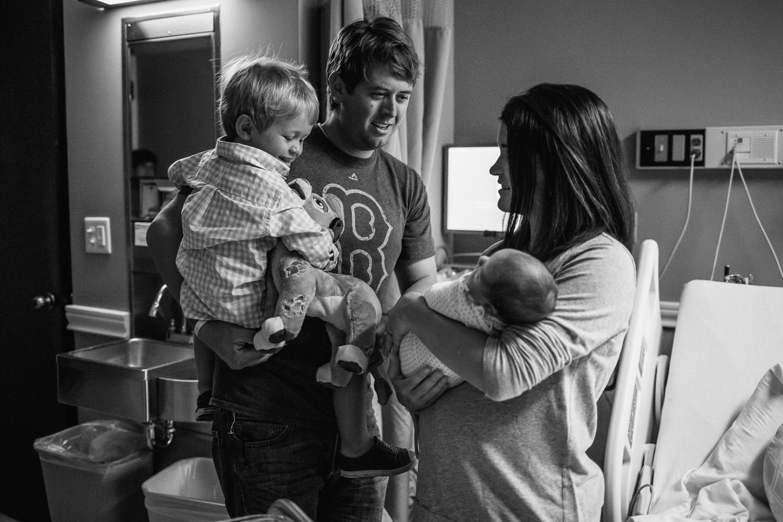 Louisville Birth Photographer - Louisville Newborn Photographer - Jeffersonville IN newborn photographer - Jeffersonville IN birth photographer-23.jpg