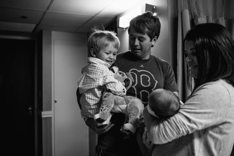Louisville Birth Photographer - Louisville Newborn Photographer - Jeffersonville IN newborn photographer - Jeffersonville IN birth photographer-24.jpg