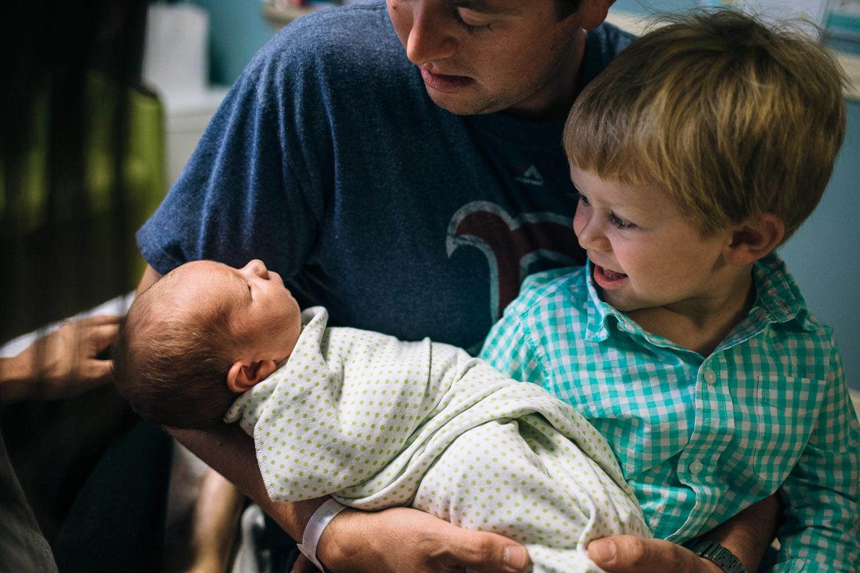 Louisville Birth Photographer - Louisville Newborn Photographer - Jeffersonville IN newborn photographer - Jeffersonville IN birth photographer-28.jpg