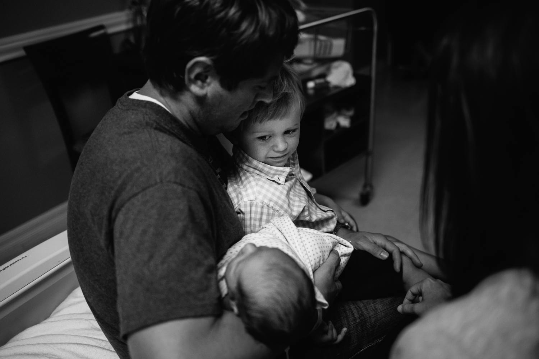 Louisville Birth Photographer - Louisville Newborn Photographer - Jeffersonville IN newborn photographer - Jeffersonville IN birth photographer-31.jpg
