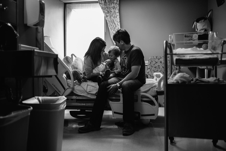 Louisville Birth Photographer - Louisville Newborn Photographer - Jeffersonville IN newborn photographer - Jeffersonville IN birth photographer-32.jpg